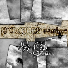 HOLEYCOW_CU_CLOUDED_OVERLAYSpreview