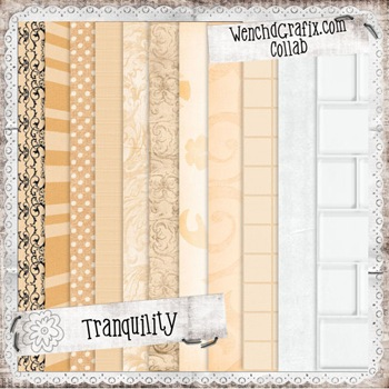 Tranquility-PaperPrev-3