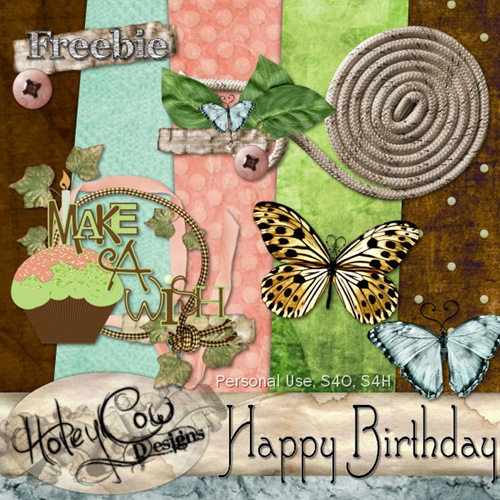 HOLEYCOW_COLAB_BIRTHDAY_PREVIEW