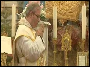 Padre Michel[52]