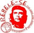 Rebele-se na UNE Site da Oposição de Luta na UNE