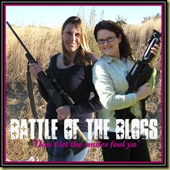 me_and_rachel_in_color2_blog_button