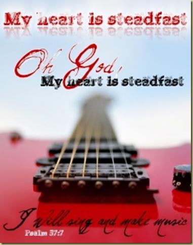guitarpsalm57