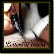 letterbutton3-1