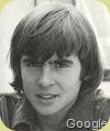 Davy Jones1
