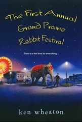 rabbitfestivalbook
