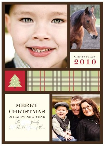 Christmascard3