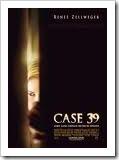 case39
