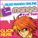 Click to read manga online