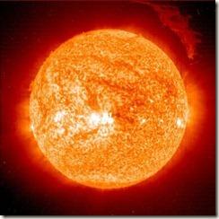 aurinko_large