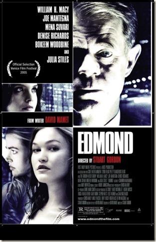 poster_edmond