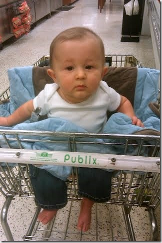 shoppingcartedited