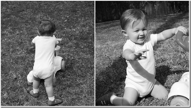 JW 11 months2