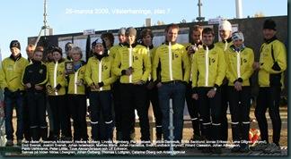 25manna team