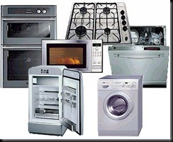 appliances%20pic
