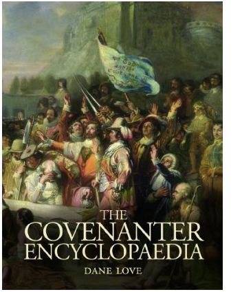 Covenanter Encyclopedia.jpg