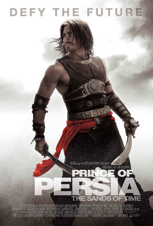 prince_of_persia_the_sands_of_time_poster.jpg