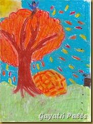 Trio art 1_0024-2