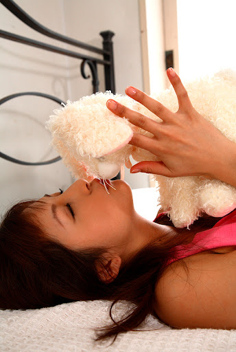 Rina Nagasaki asian school girl photos 4038 335376 Llewellyn's blog YOUNG ASIAN TEEN SEX   IMAGE #