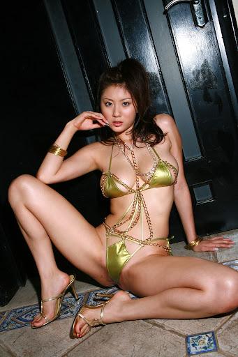 Popular Japanese AV Idol Yuma Asami.jpg