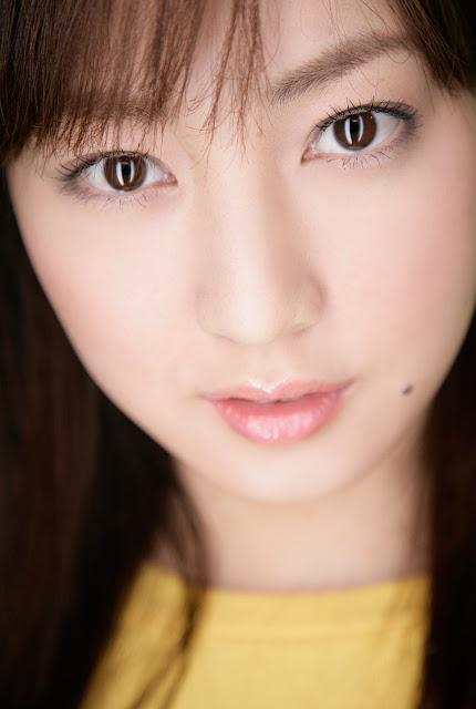 Ikeda Natsuki asian adult girl