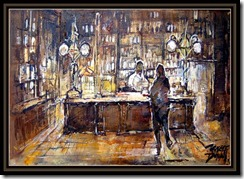 farmacia-manresa-antigua-ernest_descals-interiores-cuadros