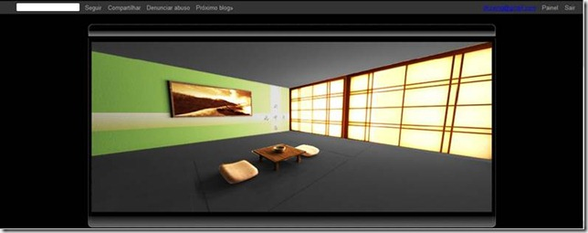 3D Download Blog