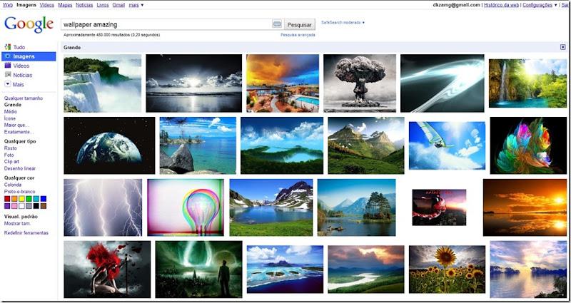 ImagensAmazinggrande
