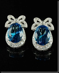 imoverit blue topaz