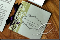 gourmet invitations8