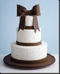 cake girls3