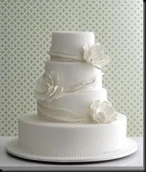 cake girls7