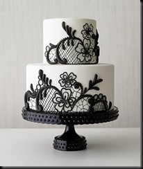 cakes-cake girls3