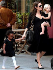 angelina-jolie-is-worlds-most-watched-mom-on-mothers-day