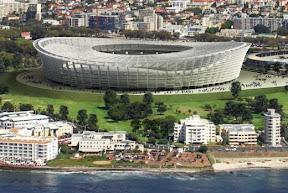 fifa-world-cup-2010-south-africa-stadium-photos