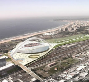 fifa-world-cup-2010-south-africa-stadium-photos