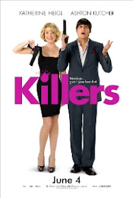 killers-movie-review-trailer-video-and-photos
