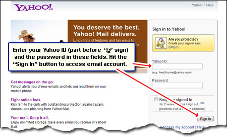 yahoo-account-yahoo-mail-signin-youtube-video