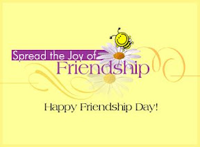 international-friendship-day-date-2010