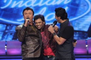 indian-idol-5-winner-is-sreeram-chandra-2010