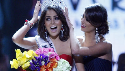 miss-universe-2010-winner-is-jimena-navarrete-highlights-youtube-videos