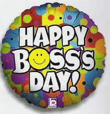 national-bosses-day-or-bosss-day