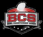 bcs-rankings-2010