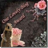 lovelyblogsquirrel