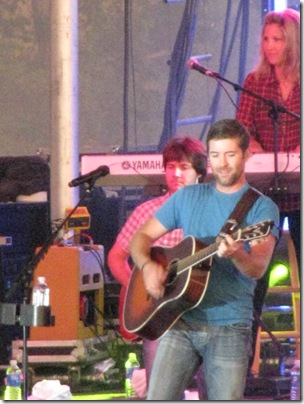 JoshTurner 023