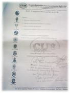Resolucion Firmas CUB