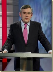 uk_gordon_brown