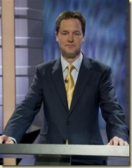 uk_nick_clegg