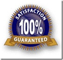 100-Satisfaction-Guaranteed-Seal_thu