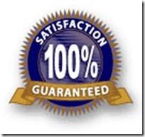 100-Satisfaction-Guaranteed-Seal_thu